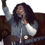 Bob Marley & The Wailers 1978-07-01 Roskilde Festival, Roskilde, Denmark Soundboard