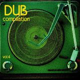 DUB compilation vol. 4
