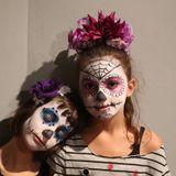 Alter-Nativo Latino: Messico