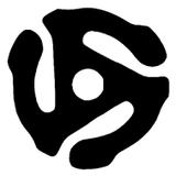 L - Contraband Radio Mix 09/01/14