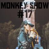 Sofy C.S live @ ALFA RADIO   MONKEY SHOW #17