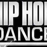 Smashing Sebastian Hip Hop / Dance DJ  Mix '06