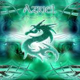 Azriel@Eclipse 2007