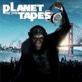 DJ JPogi & Mitchell - Planet Of The Tapes