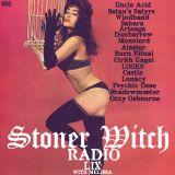 STONER WITCH RADIO LIX