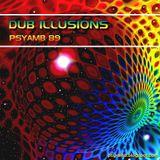 Dub Illusions - PsyAmb 89