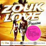 ZOUK LOVE #PASSION
