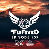 Simon Lee & Alvin - Fly Fm #FlyFiveO 557 (16.09.18)