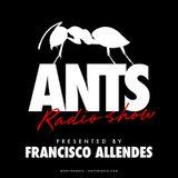 ANTS Radio Show #16