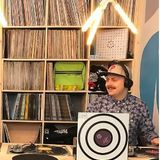 Peter Croce- Rocksteady Disco In-Store 606 Records