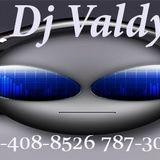 DJ VALDY MIX 4 06 09 2014