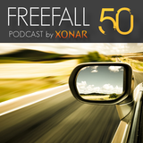 Freefall vol.50