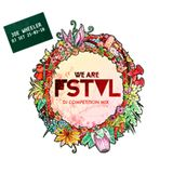 We Are FSTVL DJ COMP - Joe Wheeler