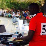 Hip Hop Rnb Retro Classic #FlashBack iamDjAbdelsn