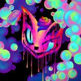 bitface @ The Funky Cat #7 2018