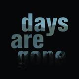Maksim Panfilov - Days Are Gone
