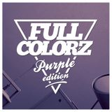 Hugo Freegow - Full Colorz (Purple edition)