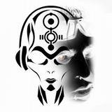 Synth_Future Pop_Ogir Dj Set ...