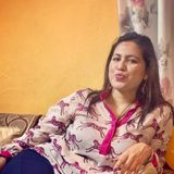 Yo Maya Bhanne Cheej Kasto Kasto, April 25th 2019