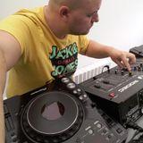 Express Yourself Emission -37- MK' sur GalaxieRadio avec N@rik