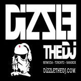 Club Mix  Demo - Zinken Dj Search Competition
