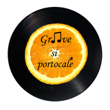 Groove și portocale #1 - Midnight Set