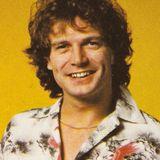 RTL 208 - Peter Powell - Bob Stewart 26.11.1976