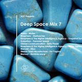 ASC - Deep Space Mix 7