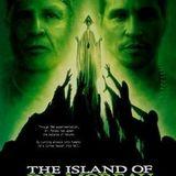 O.P.P.P.F (no.4) : The island of Dr.Moreau