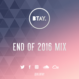 BTAY END OF 2016 MIX