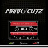 KlubKiss; 7-21-18 @djmarkcutz