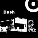 Dash @ It´s not over - Globus - Tresor Berlin - Closing Weeks -  12.04.2005