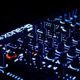 Dj Claudio Santana- 25 Anos de Carreira do DJ Andy
