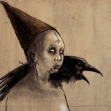 Witch House Mix 5.27.2015