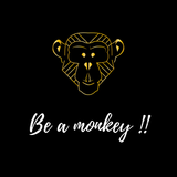 BE A MONKEY BY LOONI ep 17