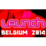 Hijack - Launch Belgium 2014
