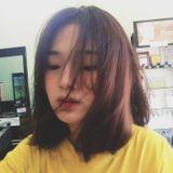 Vol 2 - Nst - Đời Lắm À Nghen - I'm Quang Minh Mớt ( QN )