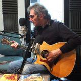 Vale Radio's FaB Folk and Blues 6th March 2017