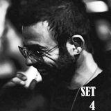 DJ Set 4