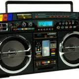 Juniorbuzz DubStep Mix Fresh 4 2012