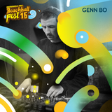 Neringa FM Beachball FEST'16 Promo mix #15: GENN BO