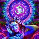 Dj Wick-psychedelic progressive goa trance