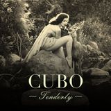 Cubo: Tenderly