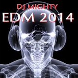 DJ Mighty - EDM 2014