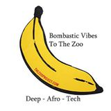 DEEP - AFRO and TECH LOVE TO THE ZOO PROJECT - IBIZA