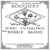30.07.17 - Robbie Basho, Summer Bummer (Antwerpen), Meakusma (Eupen)...