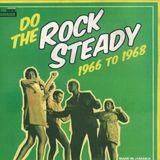 Show #15: Do the Rocksteady !