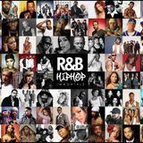 Keep the Flava of the Old School I|RnB Old School 90's Mix