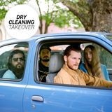 Trading Tracks - Episode 22 - Dry Cleaning