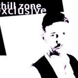 Italia Radio 1 - Chill Zone By John Stoongard 03-03-19